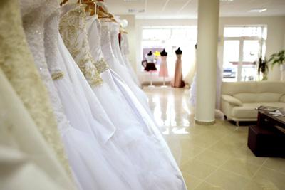 svadobnysalonleia interier. Svadobný Salón ... 991f5ac260e