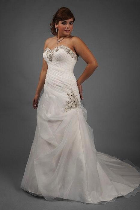 a7a3931df6e3 Svadobné šaty Svadobný salón Wedding Elegance
