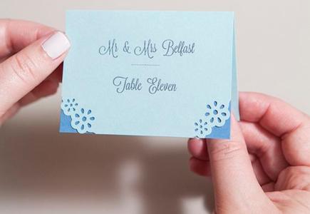 d55357864d66 Handmade svadba Tipy na originálne handmade svadobné menovky ...