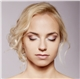 weddingmakeup_paese_6