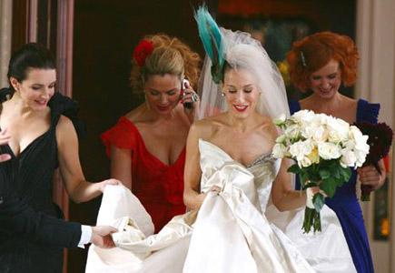 53dd4aa58553 Blog 10 najlepších svadobných filmov na dlhé jesenné večery ...