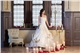 weddingpictureideas615x411