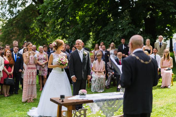 5f2ccd67f525 Blog Barbora   Petr  Krásna svadba v Beskydách