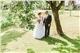 Svadba: Barča a Petr, Foto: VlnkaFoto