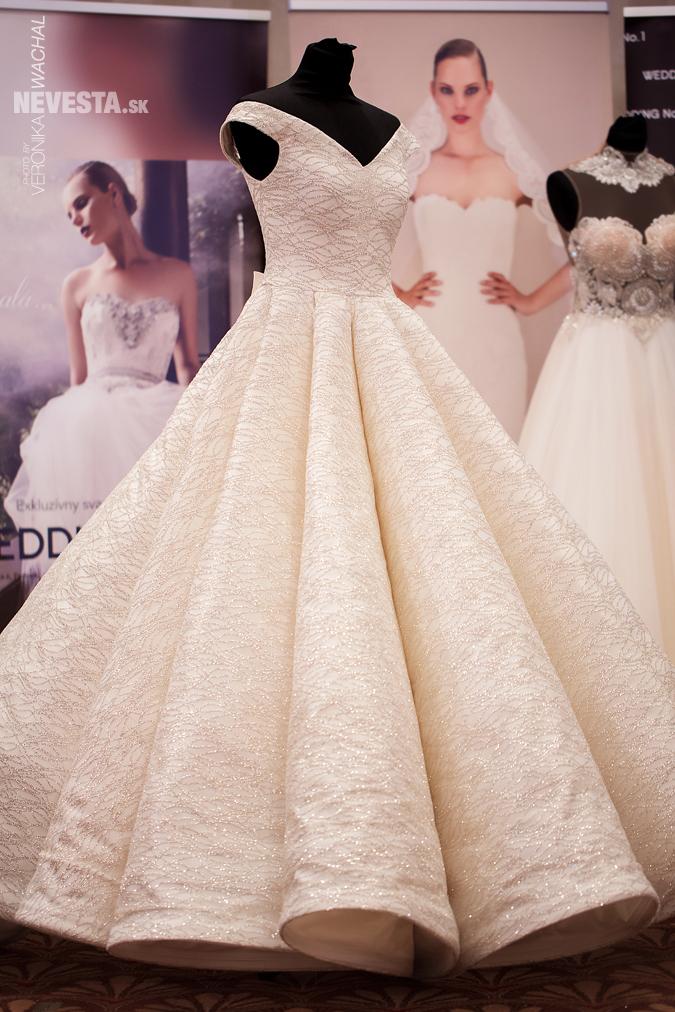 Blog Nevesty na svadobnej výstave v Carltone - vyhrali ste v tombole ... 40d00675cbf