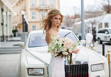 Články Nevesty na svadobnej výstave v Carltone - vyhrali ste v ... 3ca77c34e30