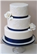 unique_wedding_cakes