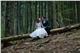Svadba: Alenka a Martin, Foto: Ondrej Píry