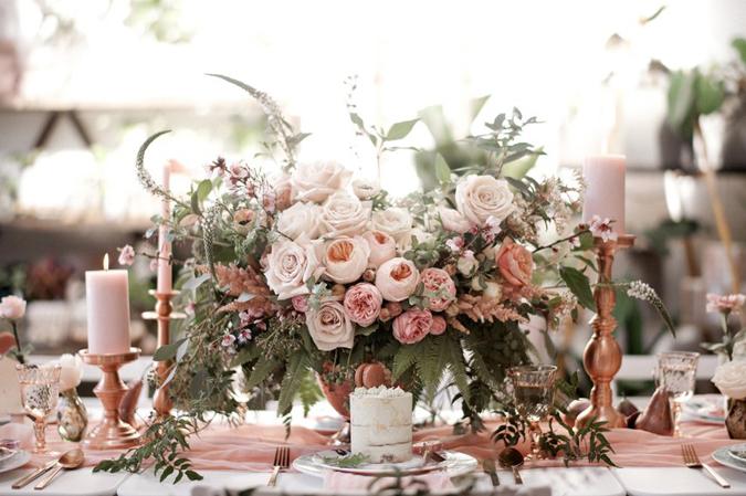 9a757085a8f0 Články Štýlové svadobné menovky a darčeky pre hostí