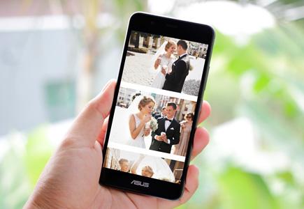 0d2c9d9f2 Vďaka Wedboxu budete mať spomienky aj na tie najmenšie detaily, okamihy a  momentky zo svadby.