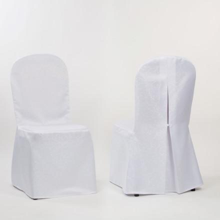 52f85d46a0ee Svadobné šaty Ako vyzdobiť svadobnú sálu rýchlo a efektívne ...