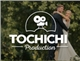 TOCHICHI production