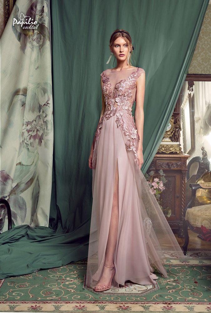Svadobné šaty Družičky 3f55572f086