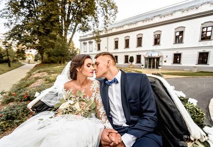 83be6ad78cd3 Blog Hotel Gino Park Palace  Krásne miesto pre vašu svadbu