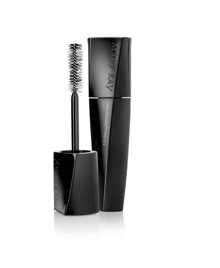 lashintensitymascara