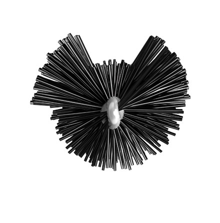 lashintensitybrush