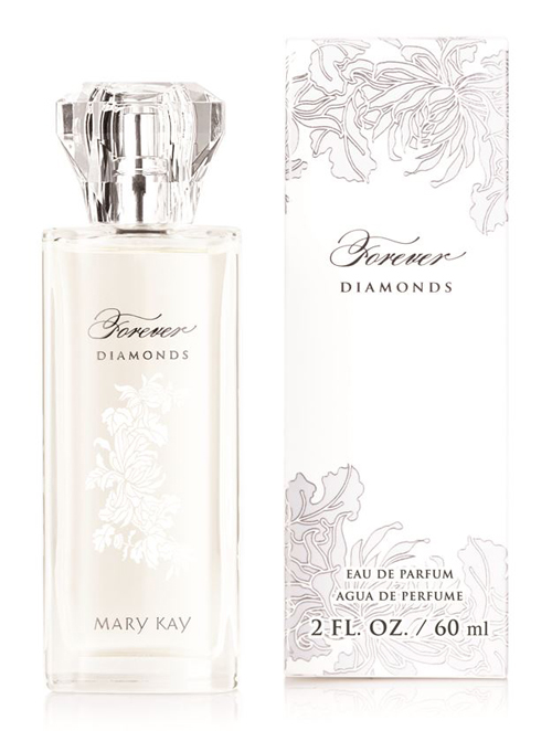 392637_004_foreverdiamonds_edp