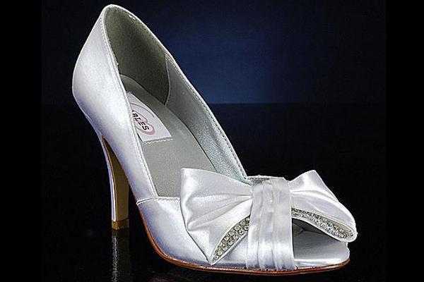 68f801dffd Blog Vhodné topánky – krok k dokonalosti