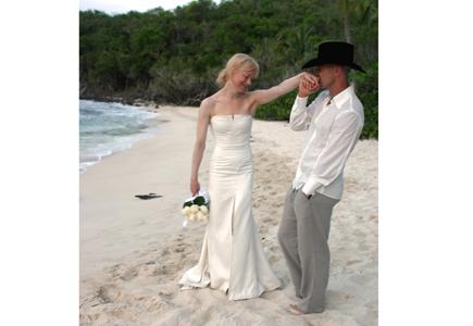 e5efefad5 Články Tradičná svadba – netradičné miesto | všetko, čo nevesta potrebuje,  je teraz na webe