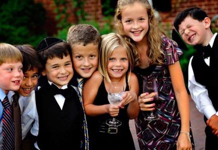 Články Deti na svadbe  cbd1a12f6ac