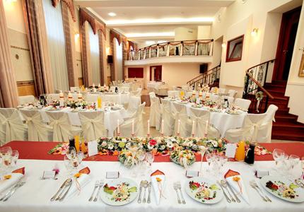 57275ca842304 Katalóg firiem GOLDEN ROYAL Boutique hotel & SPA **** | všetko, čo ...