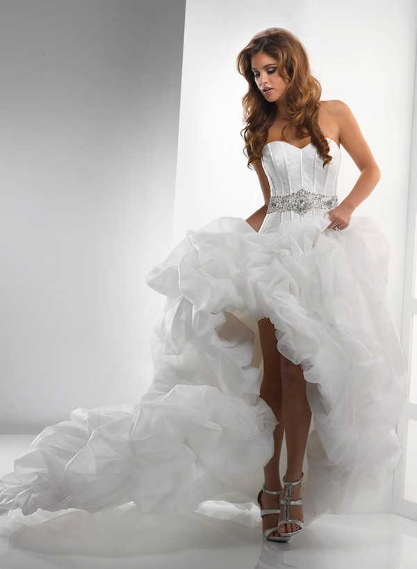 0a0440b8a39e Články Vyhrajte svadobné šaty zo Salónu Diamond!