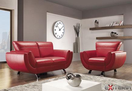 07ffc3b28 Články MT-nabytok.sk - jednotka v on - line predaji nábytku | všetko, čo  nevesta potrebuje, je teraz na webe