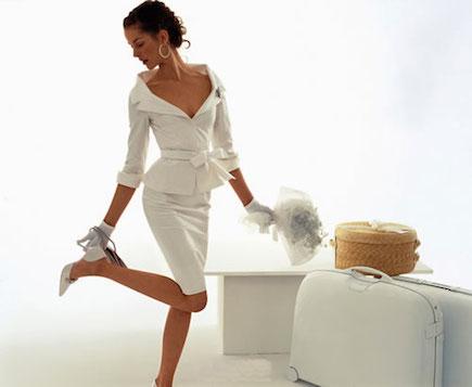 adcfa08cc51f Blog Ako sa obliecť na vašu druhú svadbu