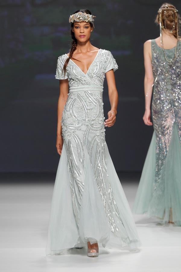 Blog Spoločenské šaty kolekcia Matilde Cano  TOP 10  04b250c249b