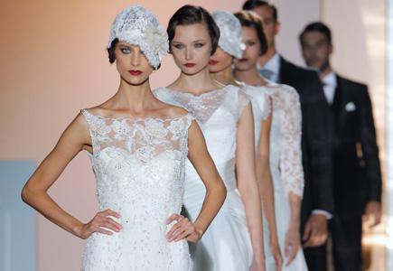 4c436504efc0 Svadobné šaty Svadobné šaty Miquel Suay  TOP 10 modelov